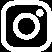 追蹤Instagram